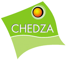 Chedza facilitates black economic empowerment through ownership, control and management of a group of business entities